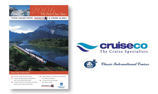 CRUISECO FEATURED IMAGE